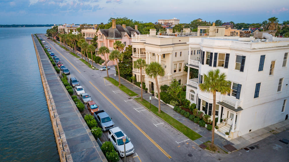 South of Broad Homes For Sale - 31 Battery, Charleston, SC - 33