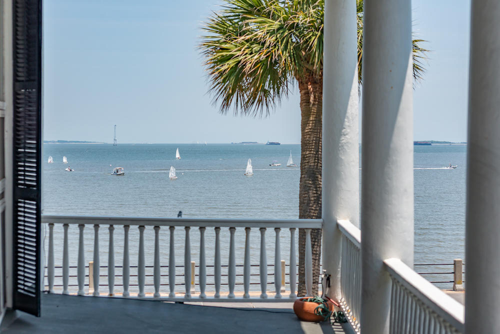 South of Broad Homes For Sale - 31 Battery, Charleston, SC - 45