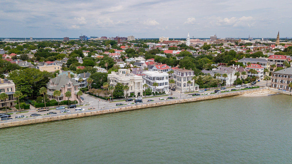 South of Broad Homes For Sale - 31 Battery, Charleston, SC - 51