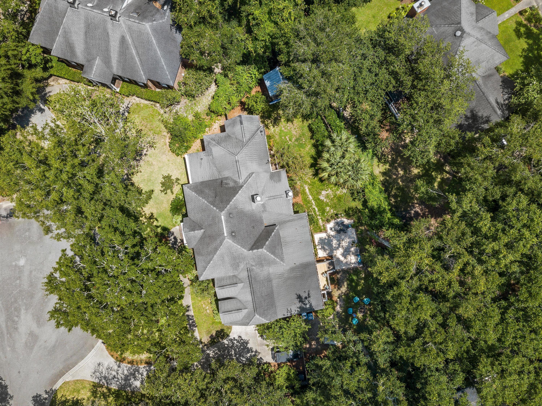 Molasses Creek Homes For Sale - 334 Rhum Retreat, Mount Pleasant, SC - 34