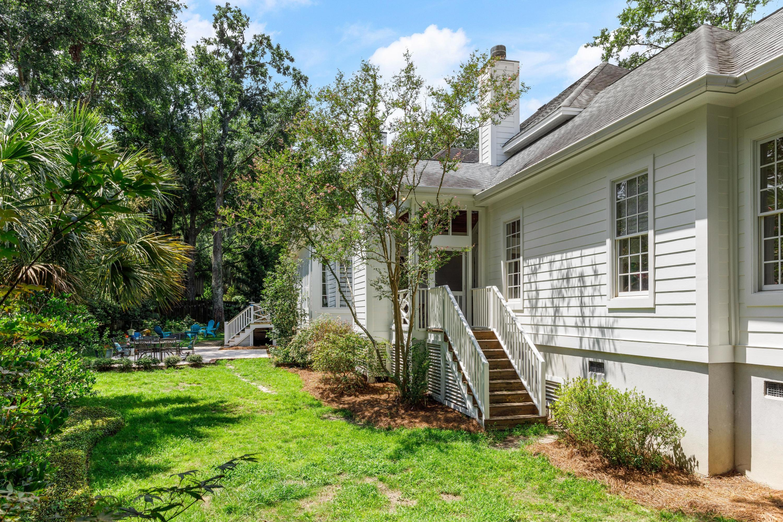 Charleston Address - MLS Number: 20019689