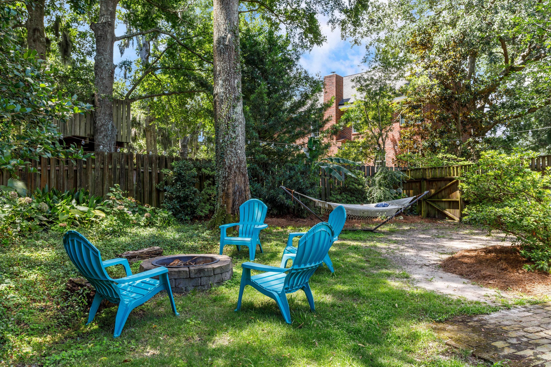 Molasses Creek Homes For Sale - 334 Rhum Retreat, Mount Pleasant, SC - 24