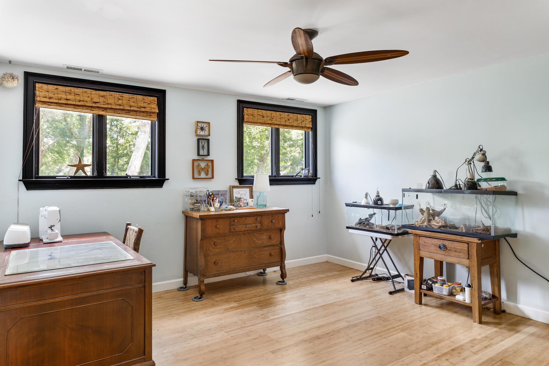 Molasses Creek Homes For Sale - 334 Rhum Retreat, Mount Pleasant, SC - 42