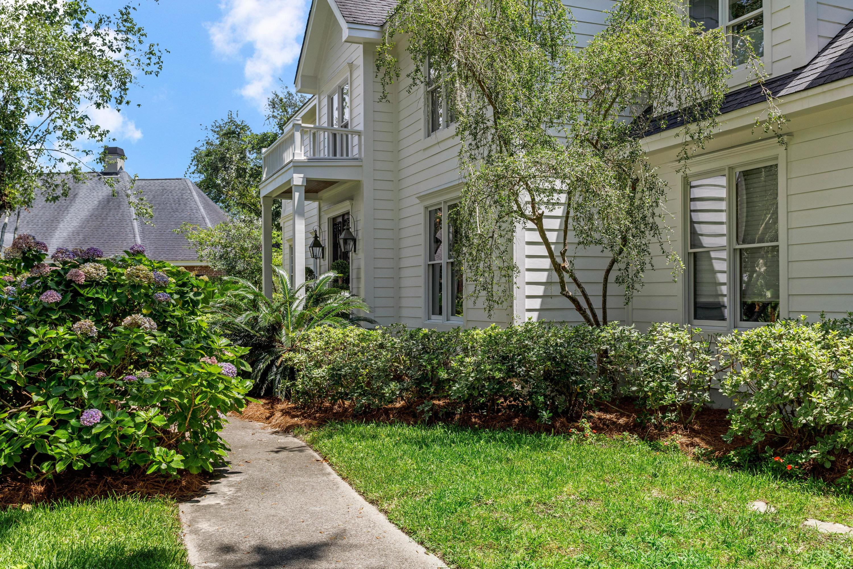 Molasses Creek Homes For Sale - 334 Rhum Retreat, Mount Pleasant, SC - 19