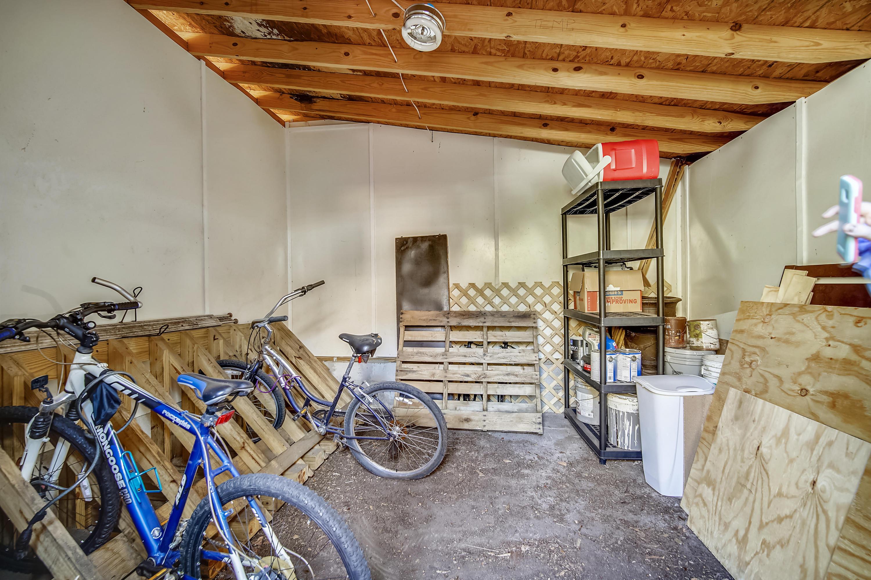 Harleston Village Condos For Sale - 33 Pitt, Charleston, SC - 16