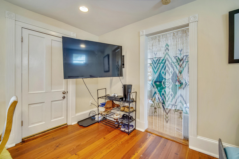 Harleston Village Condos For Sale - 33 Pitt, Charleston, SC - 8