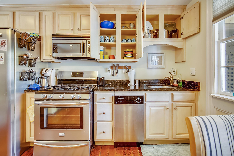 Harleston Village Condos For Sale - 33 Pitt, Charleston, SC - 18