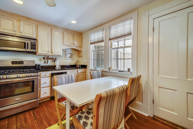 Harleston Village Condos For Sale - 33 Pitt, Charleston, SC - 19