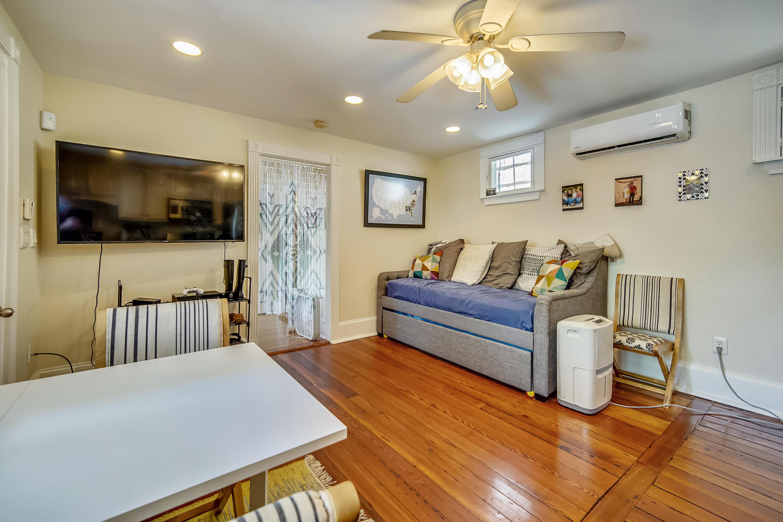 Harleston Village Condos For Sale - 33 Pitt, Charleston, SC - 7