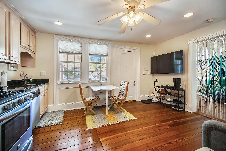 Harleston Village Condos For Sale - 33 Pitt, Charleston, SC - 20