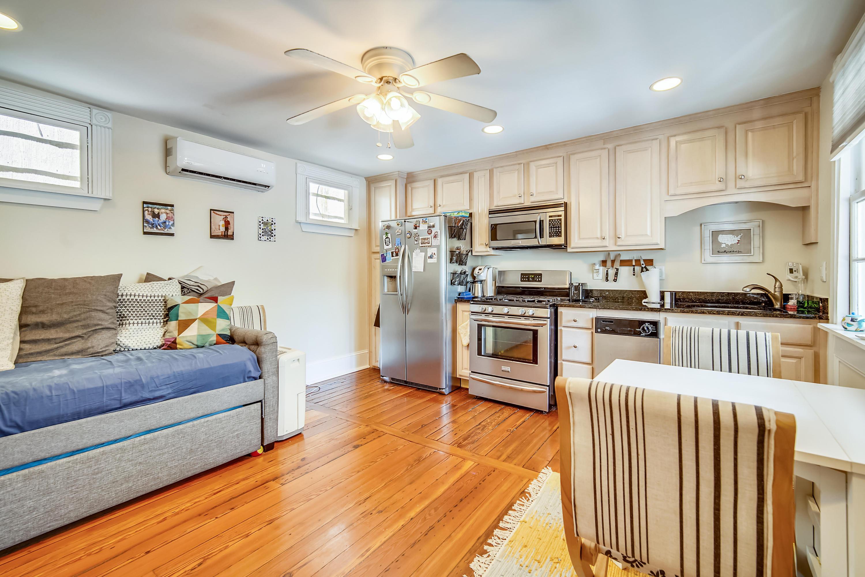 Harleston Village Condos For Sale - 33 Pitt, Charleston, SC - 11