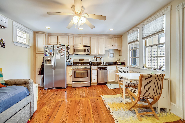Harleston Village Condos For Sale - 33 Pitt, Charleston, SC - 10