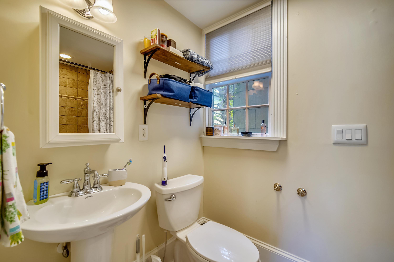 Harleston Village Condos For Sale - 33 Pitt, Charleston, SC - 1