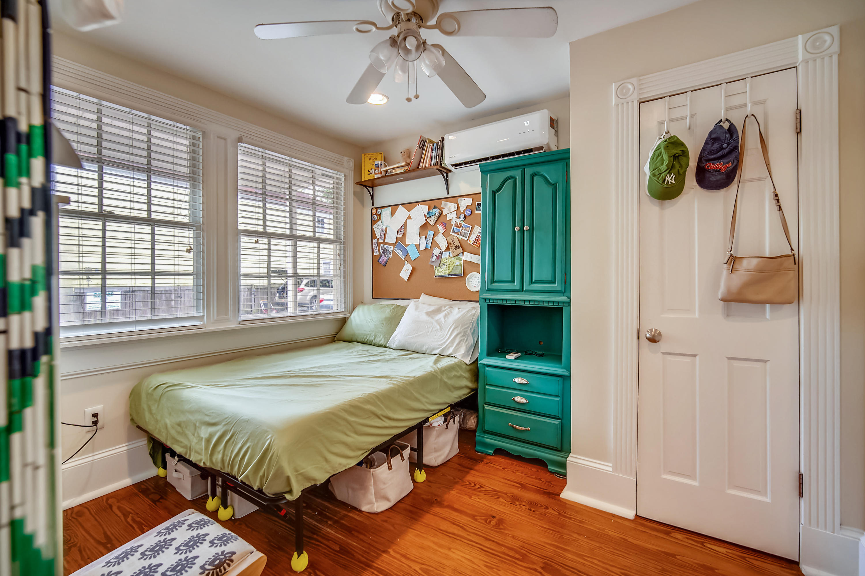 Harleston Village Condos For Sale - 33 Pitt, Charleston, SC - 2