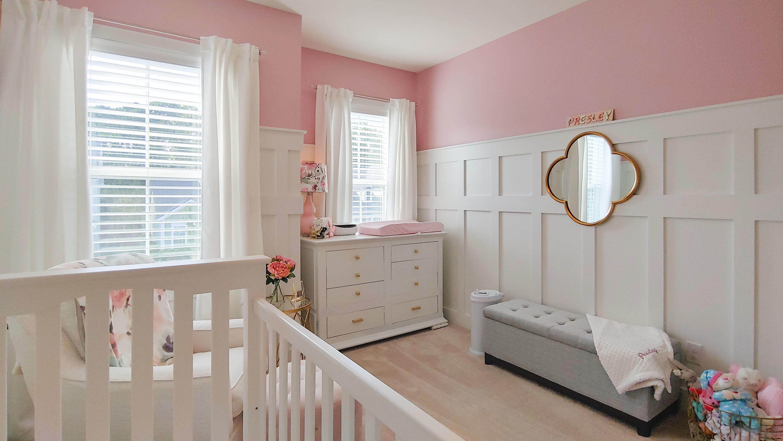 Magnolia Village Homes For Sale - 2227 Spring Hope, Mount Pleasant, SC - 0