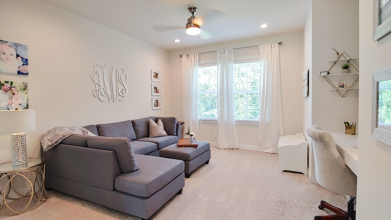 Magnolia Village Homes For Sale - 2227 Spring Hope, Mount Pleasant, SC - 55
