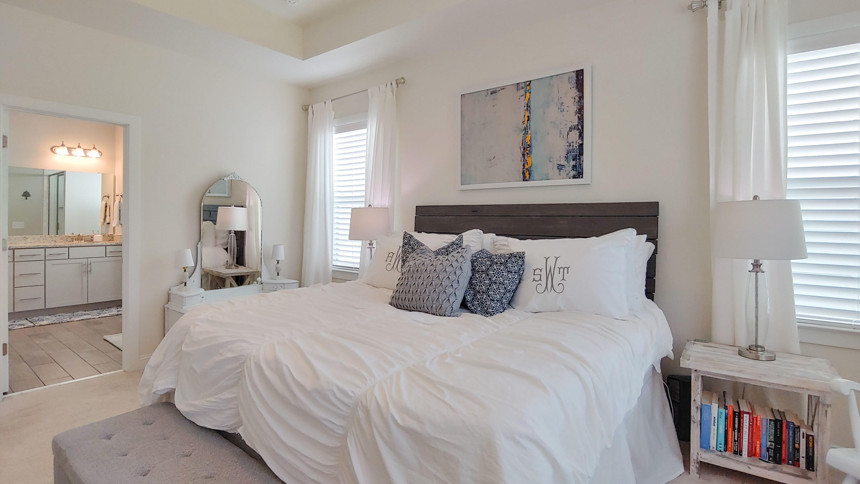Magnolia Village Homes For Sale - 2227 Spring Hope, Mount Pleasant, SC - 26