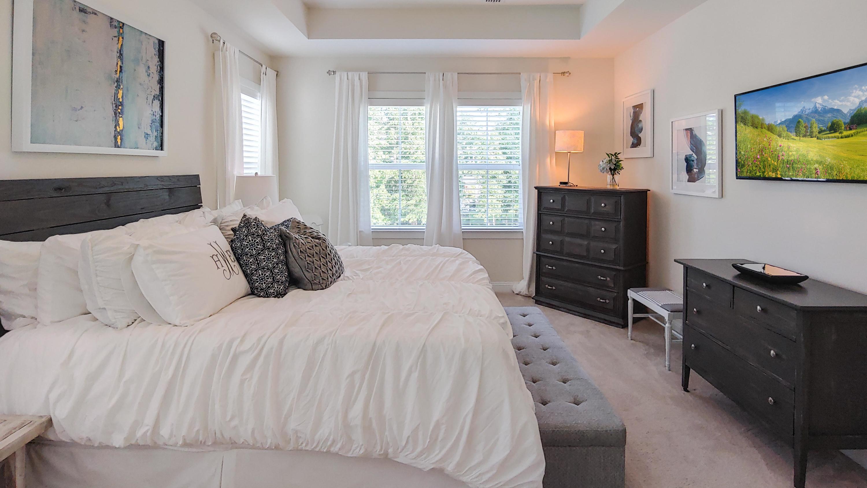 Magnolia Village Homes For Sale - 2227 Spring Hope, Mount Pleasant, SC - 45