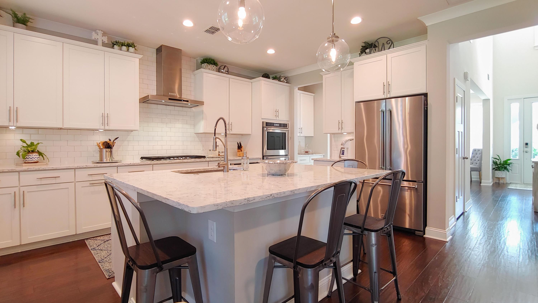 Magnolia Village Homes For Sale - 2227 Spring Hope, Mount Pleasant, SC - 31