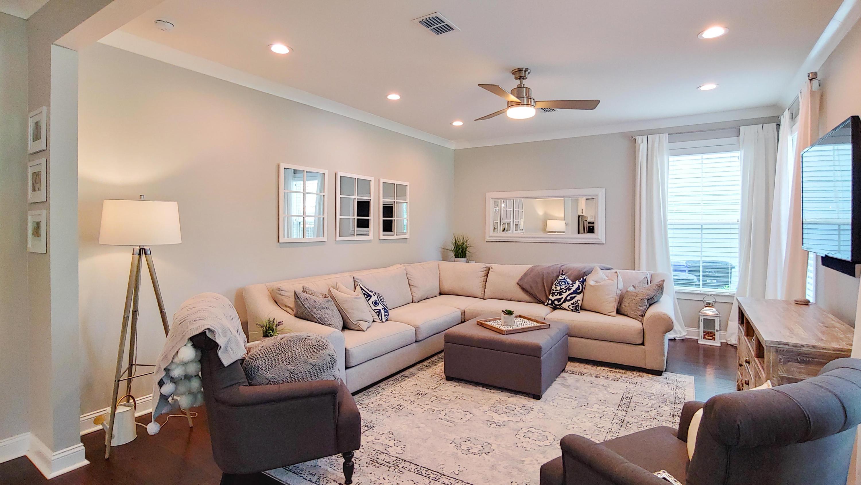 Magnolia Village Homes For Sale - 2227 Spring Hope, Mount Pleasant, SC - 46