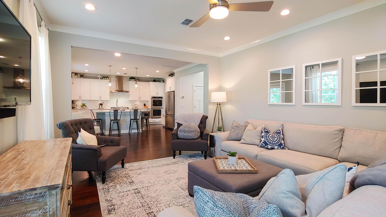 Magnolia Village Homes For Sale - 2227 Spring Hope, Mount Pleasant, SC - 15