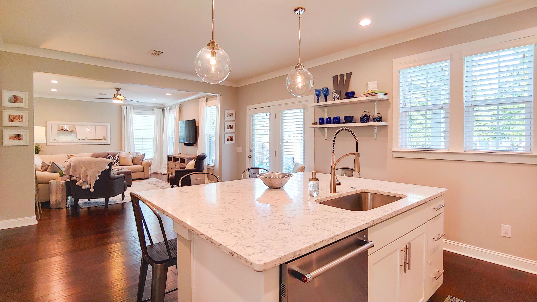 Magnolia Village Homes For Sale - 2227 Spring Hope, Mount Pleasant, SC - 28