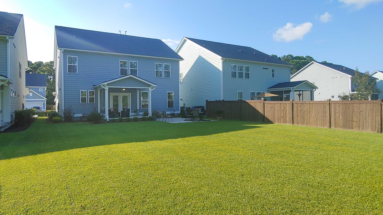 Magnolia Village Homes For Sale - 2227 Spring Hope, Mount Pleasant, SC - 36