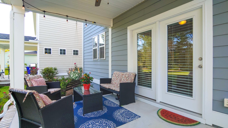 Magnolia Village Homes For Sale - 2227 Spring Hope, Mount Pleasant, SC - 22