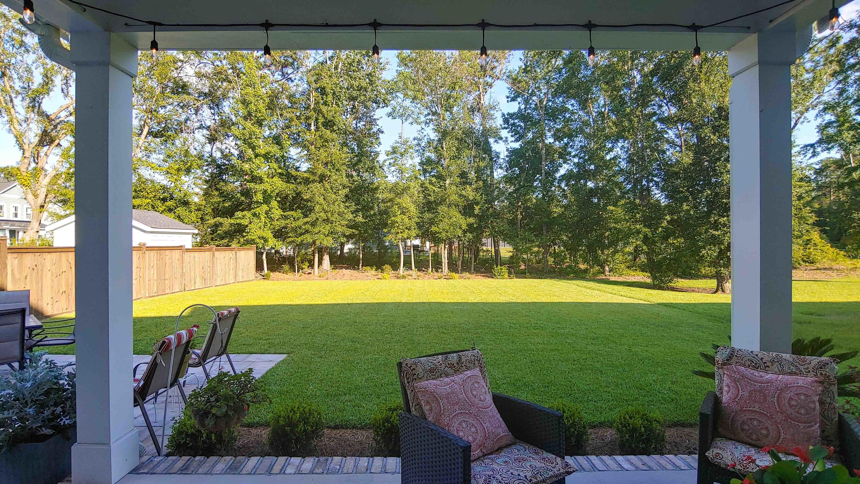Magnolia Village Homes For Sale - 2227 Spring Hope, Mount Pleasant, SC - 25