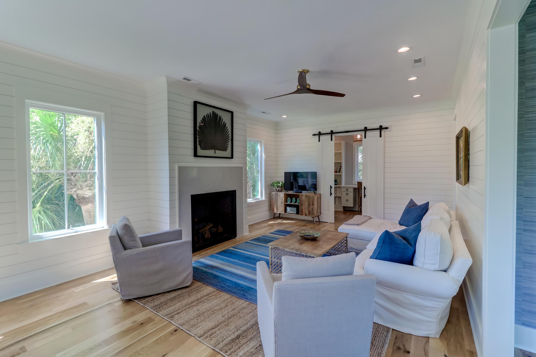 Sullivans Island Homes For Sale - 1651 Middle, Sullivans Island, SC - 50