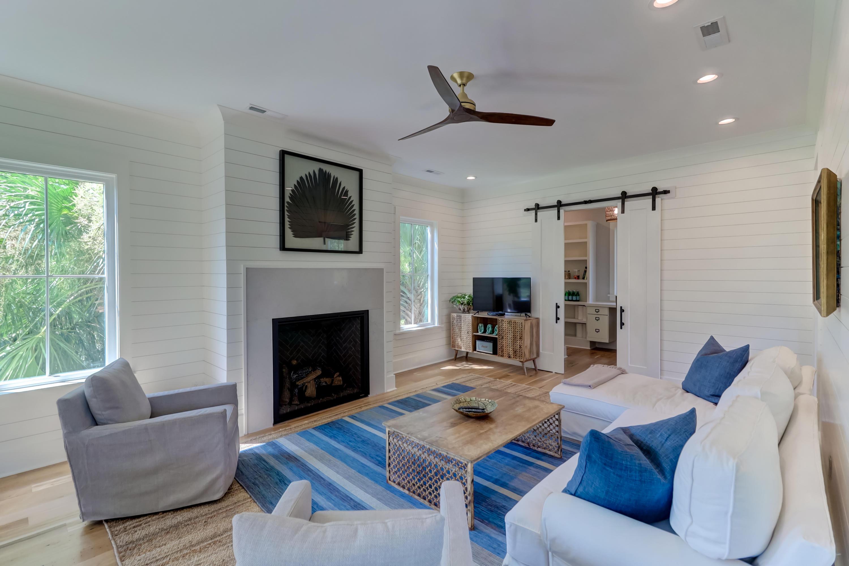 Sullivans Island Homes For Sale - 1651 Middle, Sullivans Island, SC - 45
