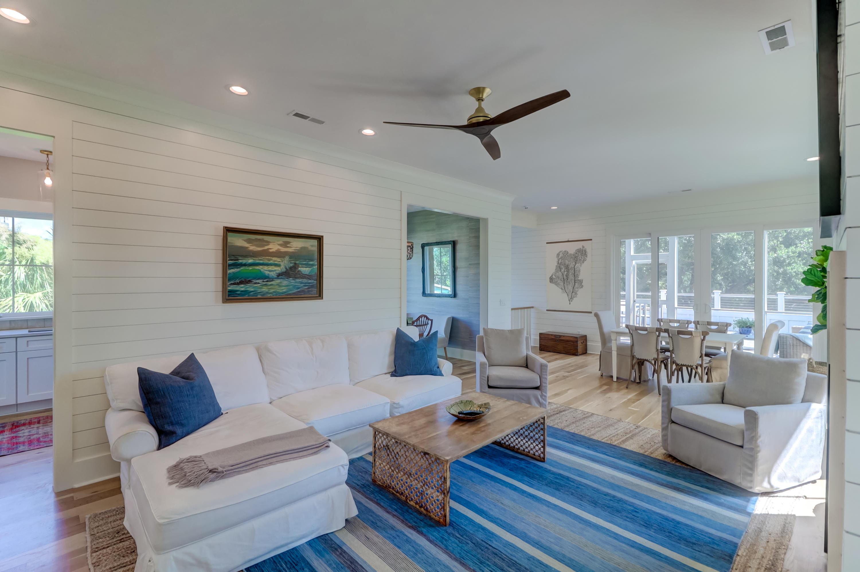 Sullivans Island Homes For Sale - 1651 Middle, Sullivans Island, SC - 47