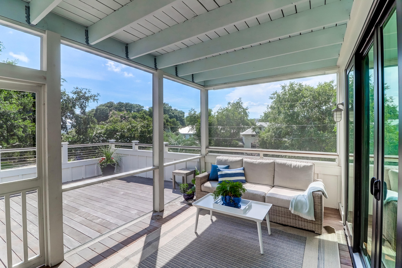 Sullivans Island Homes For Sale - 1651 Middle, Sullivans Island, SC - 24