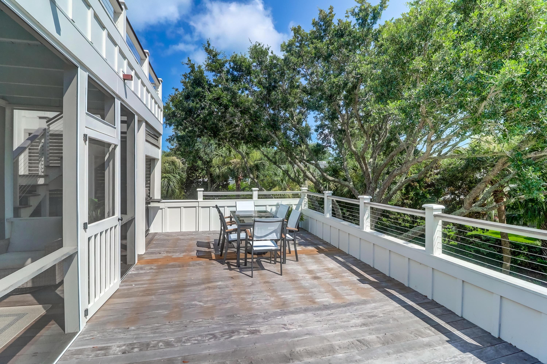 Sullivans Island Homes For Sale - 1651 Middle, Sullivans Island, SC - 21