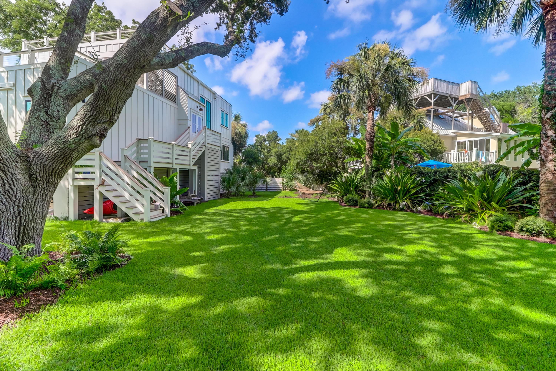 Sullivans Island Homes For Sale - 1651 Middle, Sullivans Island, SC - 3