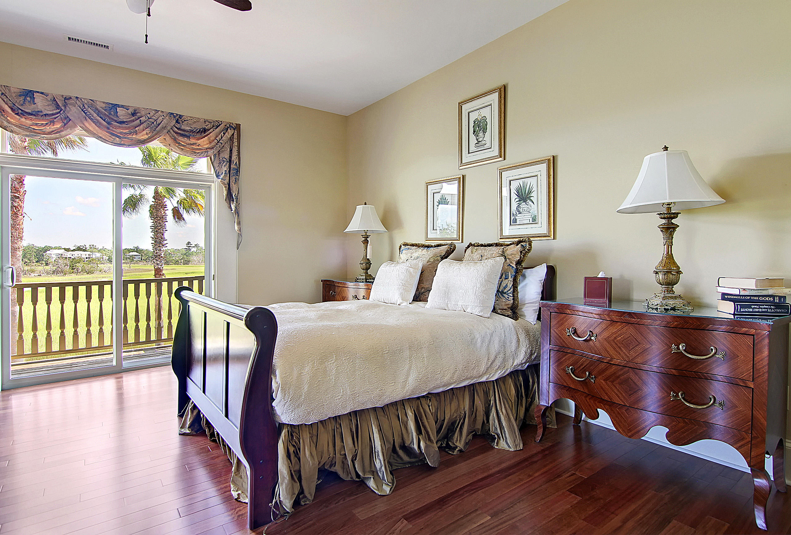 Rivertowne On The Wando Homes For Sale - 1954 Sandy Point, Mount Pleasant, SC - 35