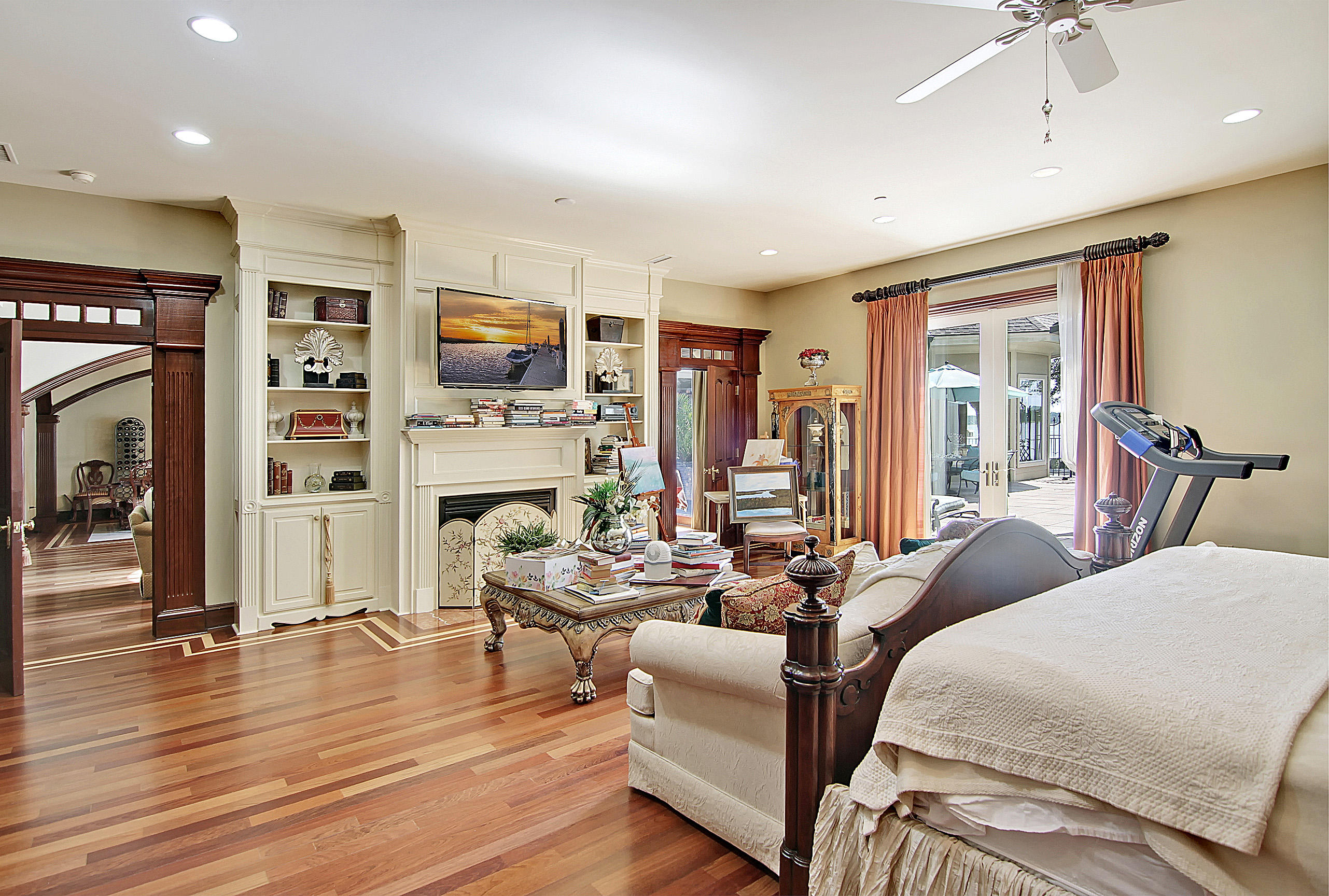 Rivertowne On The Wando Homes For Sale - 1954 Sandy Point, Mount Pleasant, SC - 60