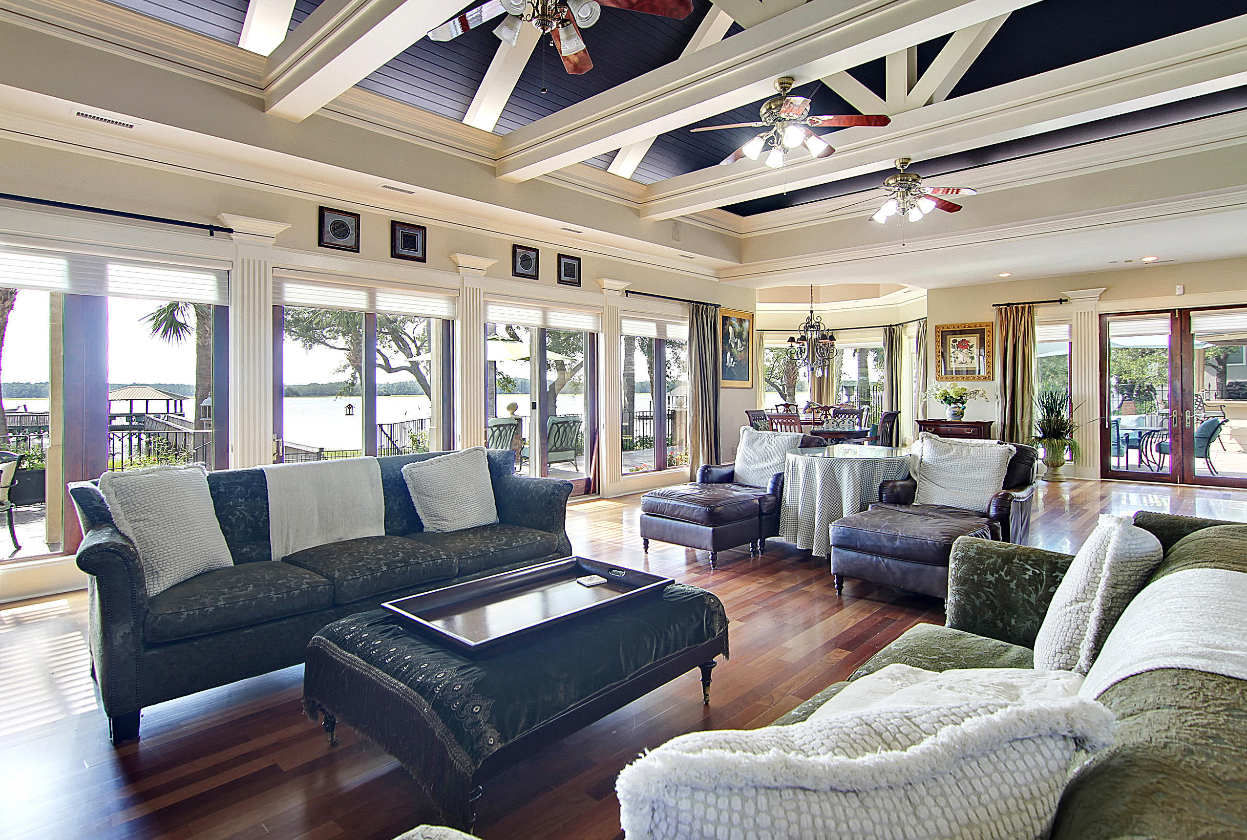Rivertowne On The Wando Homes For Sale - 1954 Sandy Point, Mount Pleasant, SC - 69