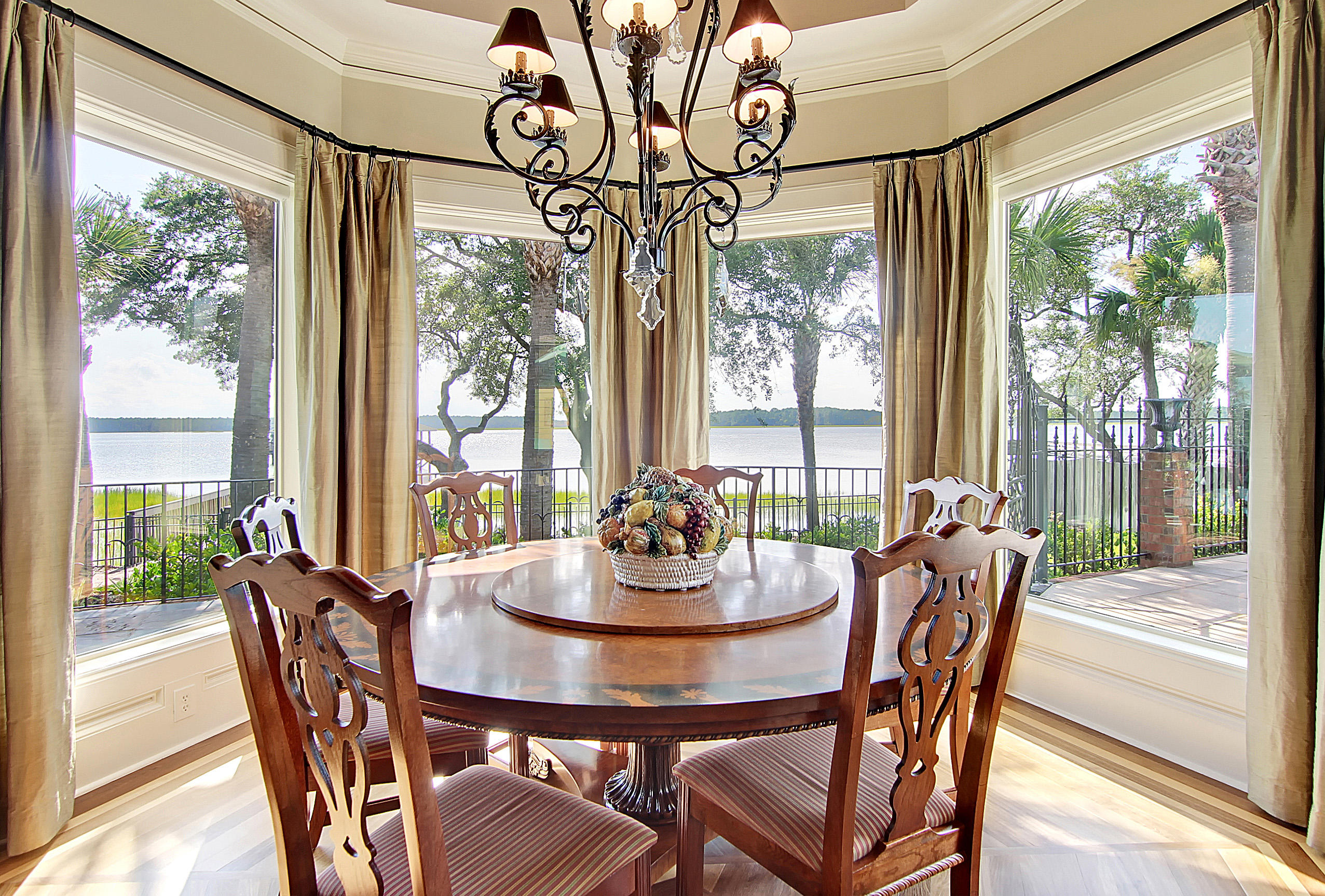 Rivertowne On The Wando Homes For Sale - 1954 Sandy Point, Mount Pleasant, SC - 46