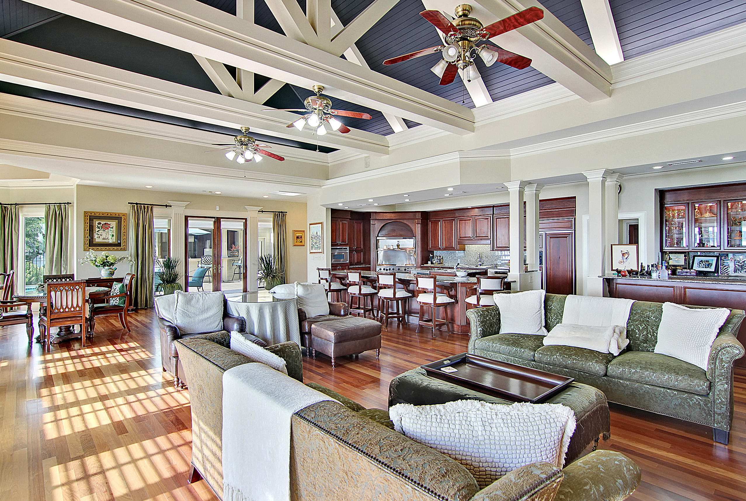 Rivertowne On The Wando Homes For Sale - 1954 Sandy Point, Mount Pleasant, SC - 61