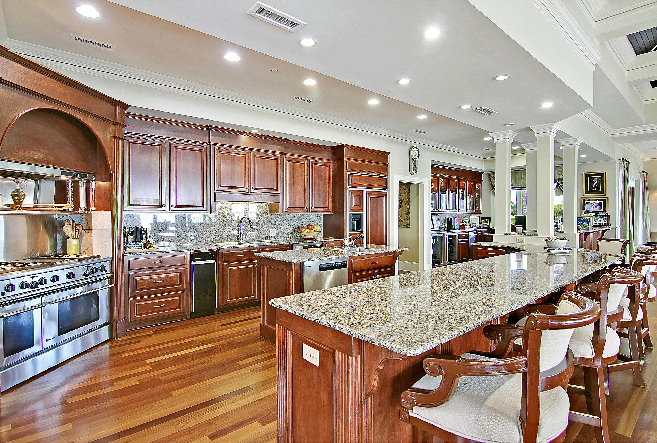 Rivertowne On The Wando Homes For Sale - 1954 Sandy Point, Mount Pleasant, SC - 72