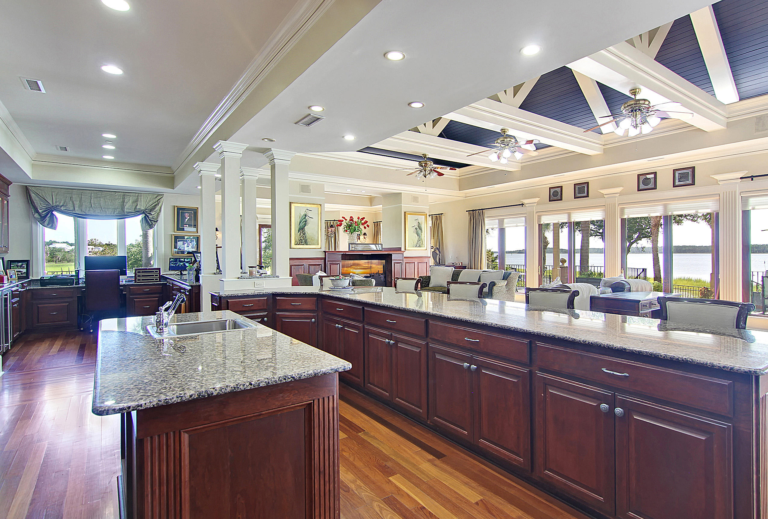 Rivertowne On The Wando Homes For Sale - 1954 Sandy Point, Mount Pleasant, SC - 28