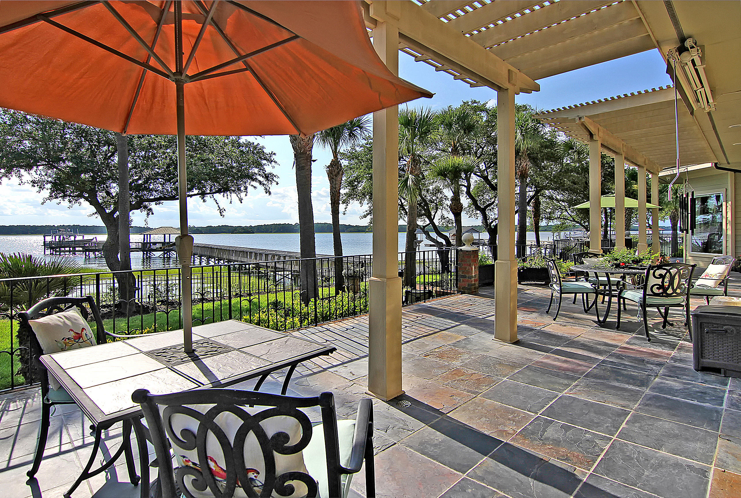 Rivertowne On The Wando Homes For Sale - 1954 Sandy Point, Mount Pleasant, SC - 21