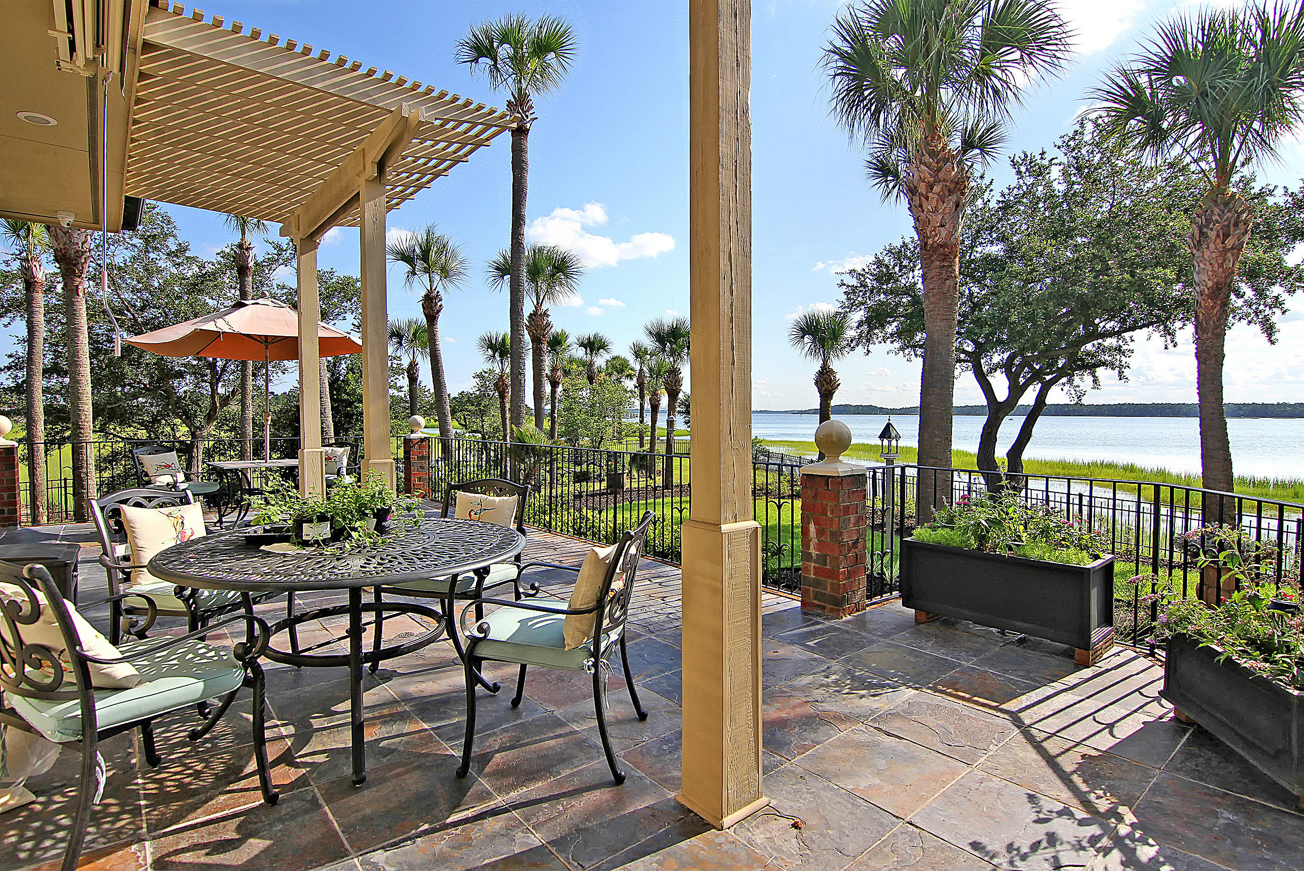 Rivertowne On The Wando Homes For Sale - 1954 Sandy Point, Mount Pleasant, SC - 31