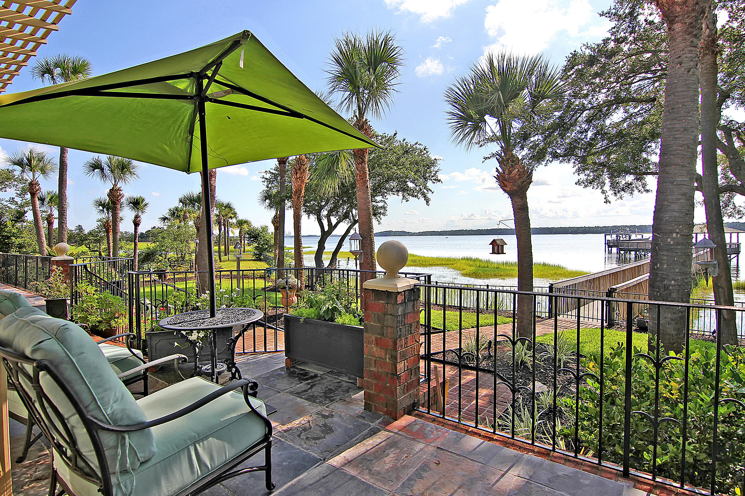 Rivertowne On The Wando Homes For Sale - 1954 Sandy Point, Mount Pleasant, SC - 65
