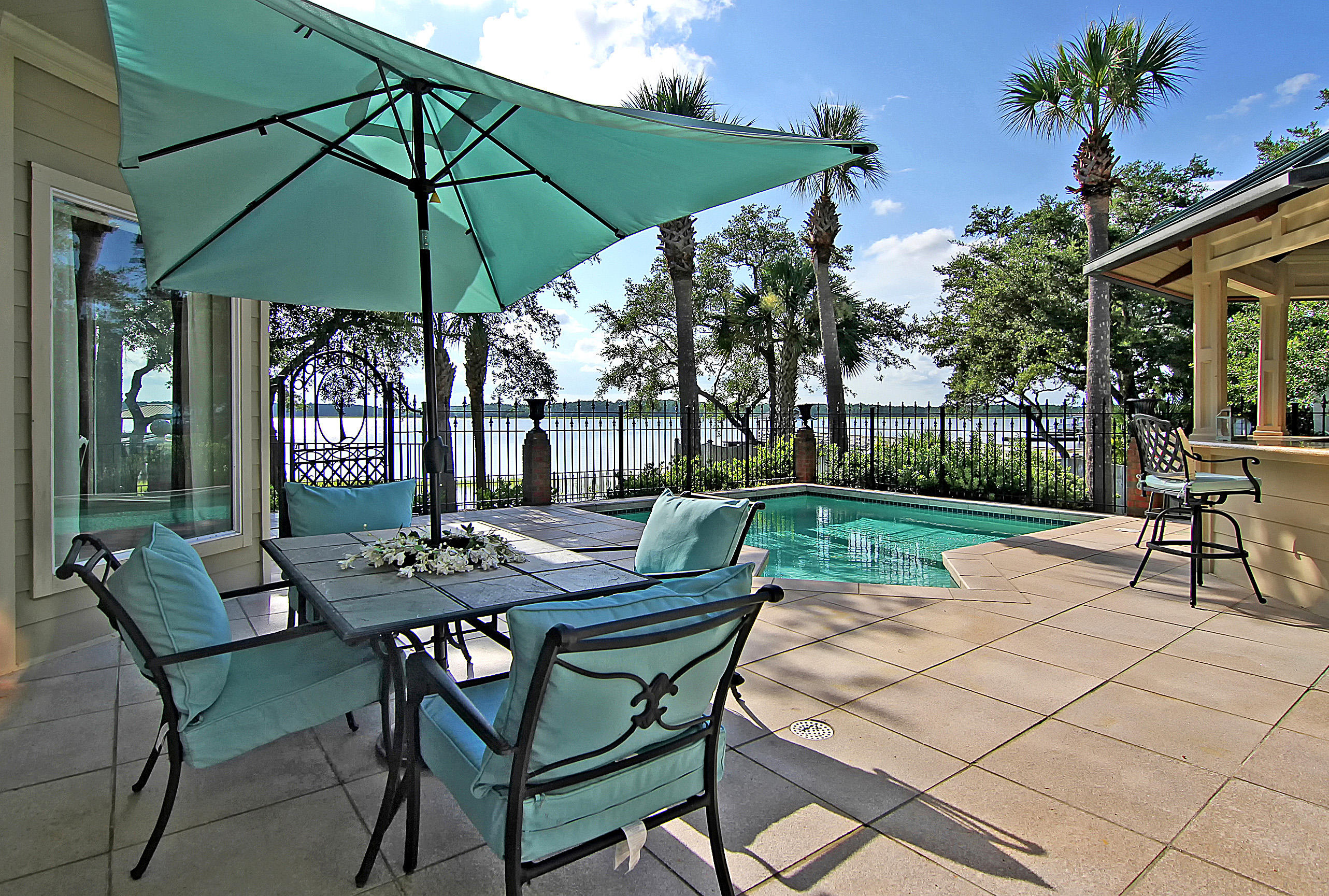 Rivertowne On The Wando Homes For Sale - 1954 Sandy Point, Mount Pleasant, SC - 30