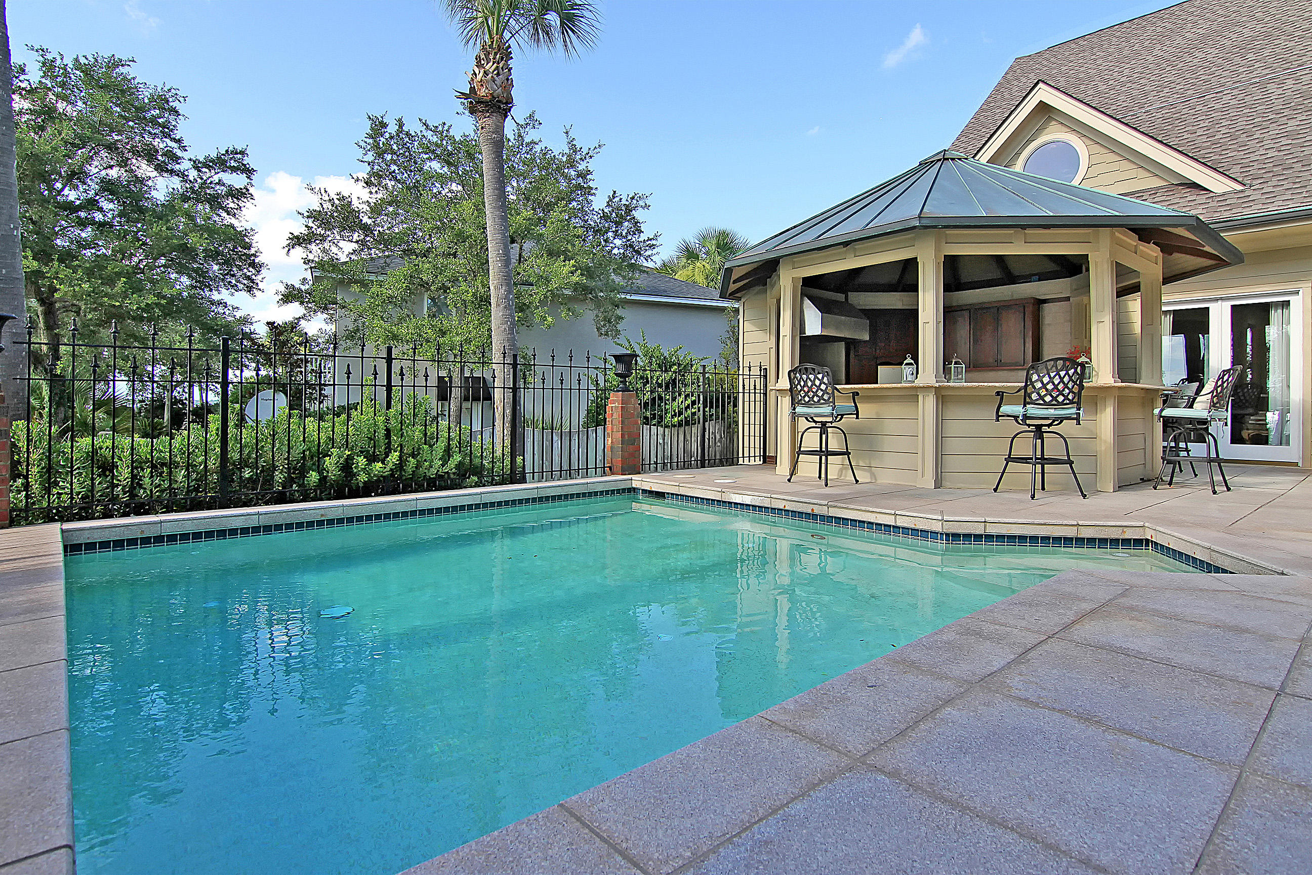 Rivertowne On The Wando Homes For Sale - 1954 Sandy Point, Mount Pleasant, SC - 20