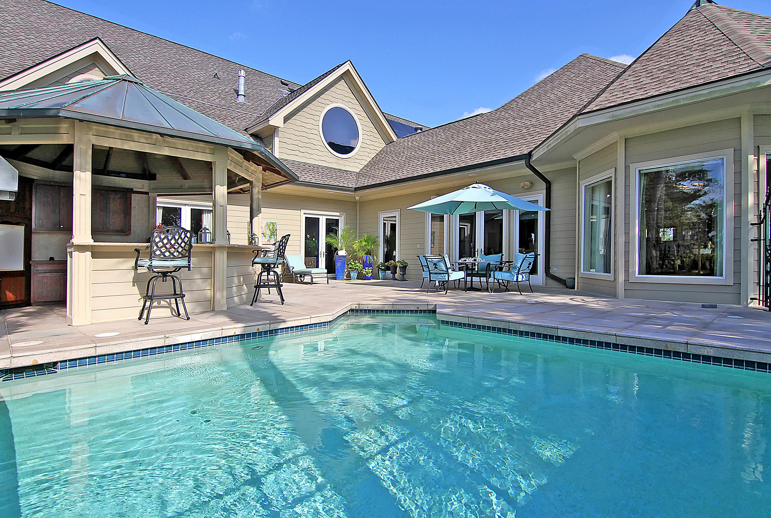 Rivertowne On The Wando Homes For Sale - 1954 Sandy Point, Mount Pleasant, SC - 64