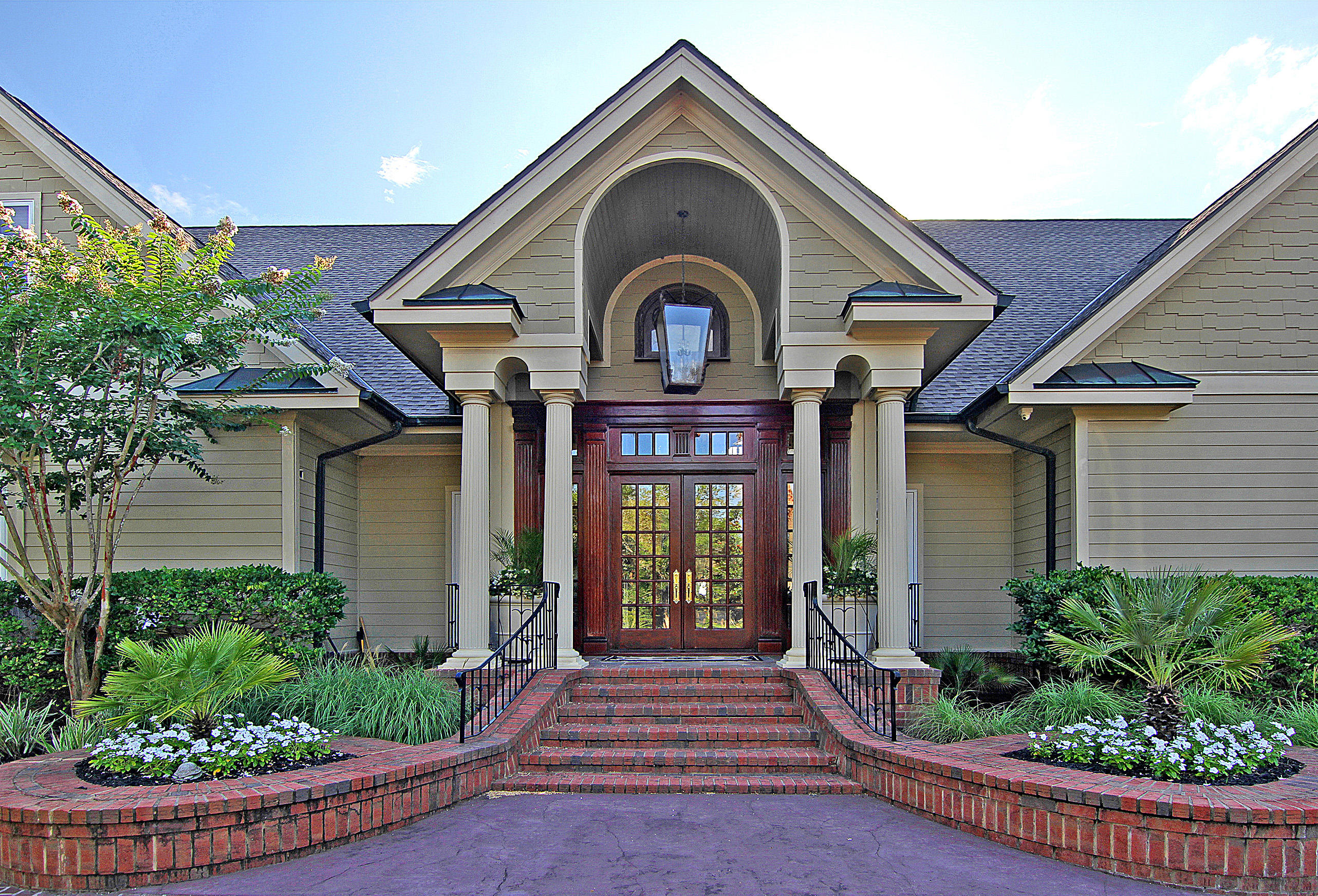 Rivertowne On The Wando Homes For Sale - 1954 Sandy Point, Mount Pleasant, SC - 3