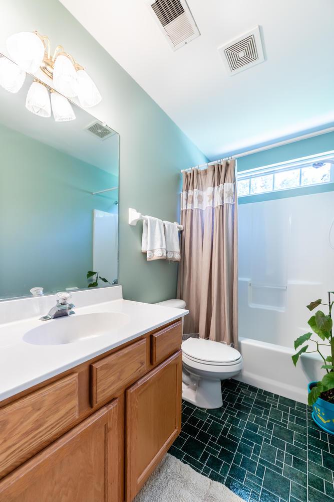 Dunes West Homes For Sale - 1500 Cypress Pointe, Mount Pleasant, SC - 16